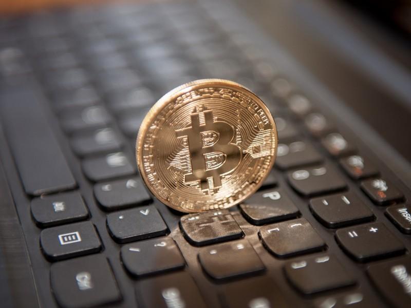 ЦБ предложил считать биткоины цифровым товаром